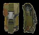 k93-granat-thumb