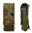 k93-pistolet-thumb