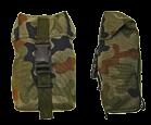 k93-cargo-thumb