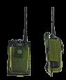 k93-radio-thumb