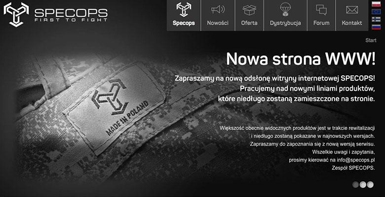 nowa-strona2